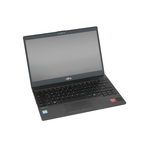 Laptop Fujitsu Lifebook U729 L00U729VN00000092