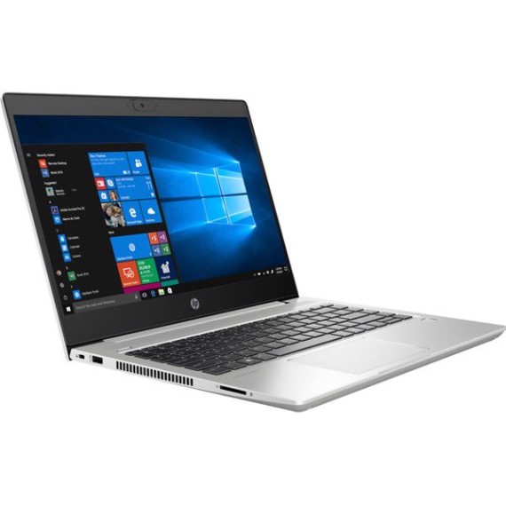 Laptop HP ProBook 440 G7-9MV56PA