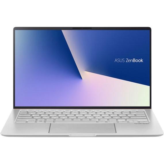 Laptop Asus ZenBook UM433DA-A5012T