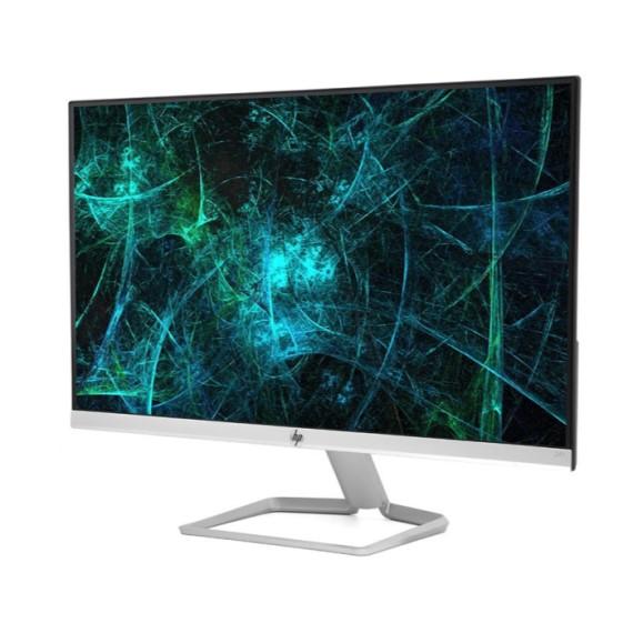 Màn hình LCD HP 24f (3AL28AA)