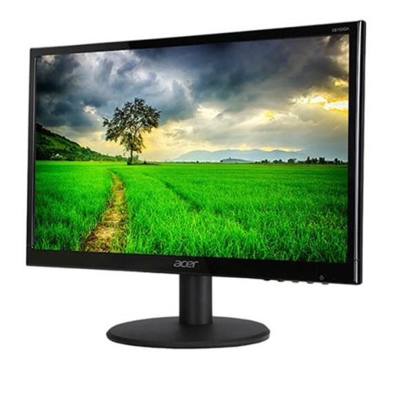 Màn hình máy tính Acer LCD EB192Q 18.5