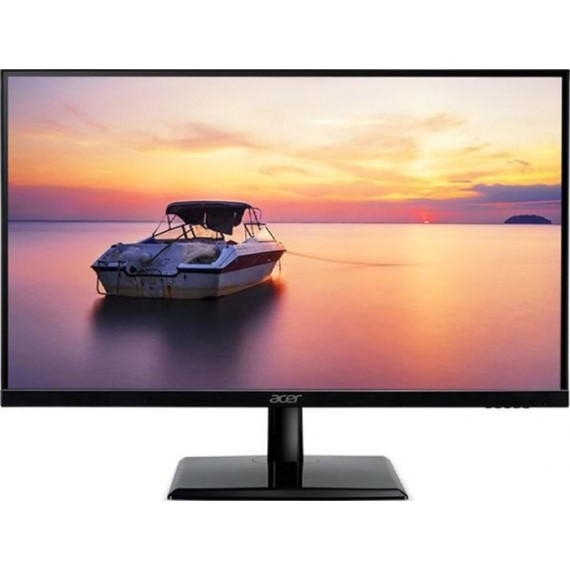 Màn hình máy tính Acer EK241Y 23.8 inch FHD IPS 75Hz (UM.QE1SS.003)