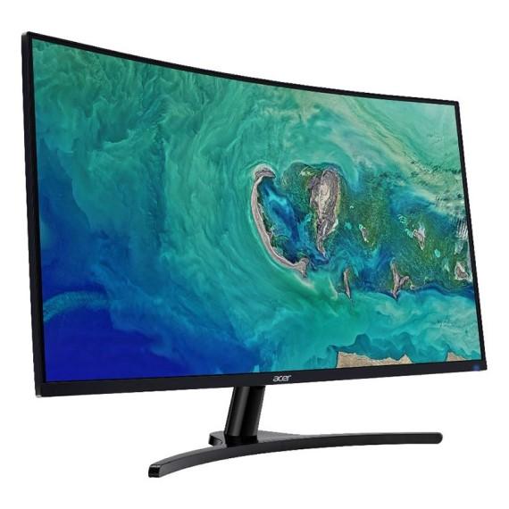 Màn hình máy tính Acer ED322QRP UM.JE2SS.P01