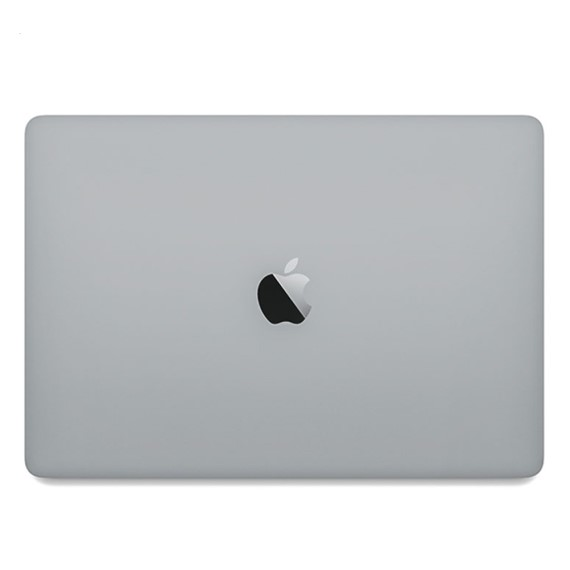 Laptop Apple Macbook Pro 2020 MWP52SA/A (Space Grey)