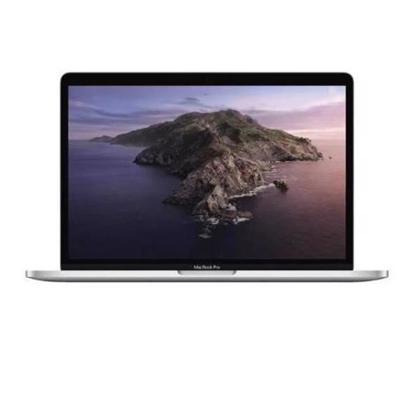 Macbook Pro 2020 MXK52SA/A (Space Grey)
