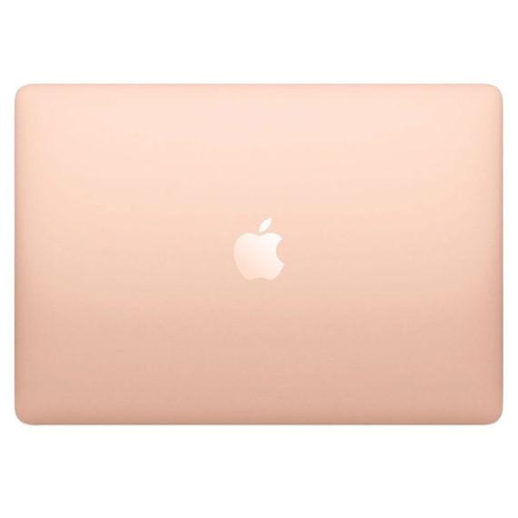 Macbook Air 2020 MVH52SA/A(Gold)