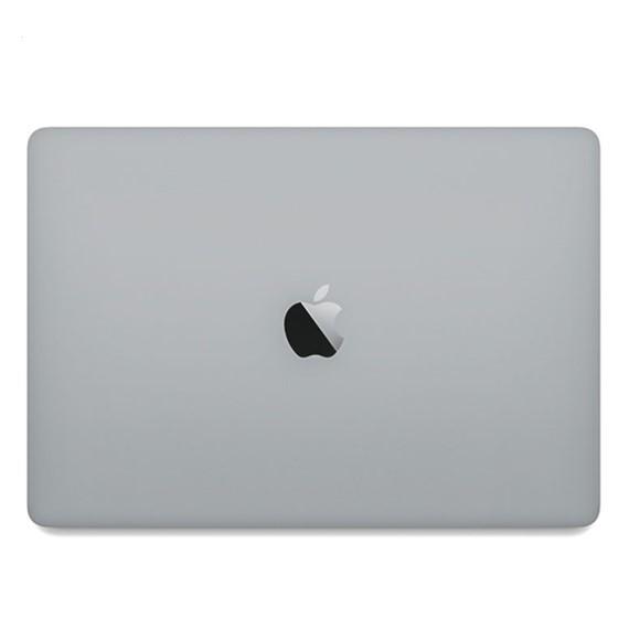Macbook Air 2020 MWTK2SA/A (Silver)
