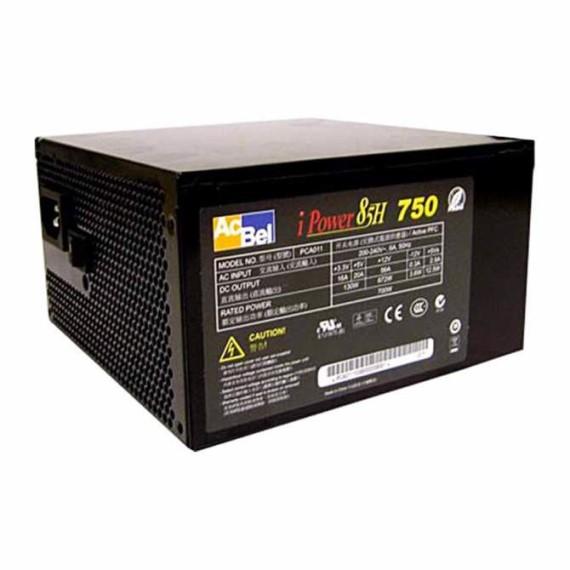 Nguồn power supply Acbel G750