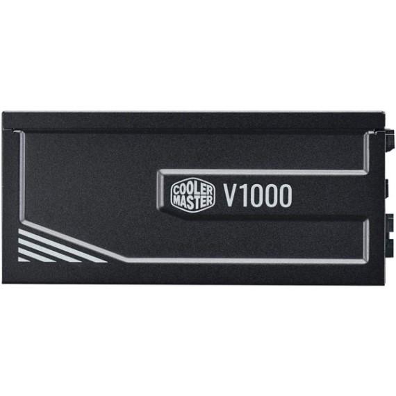 Nguồn Cooler Master V1000 PLATINUM