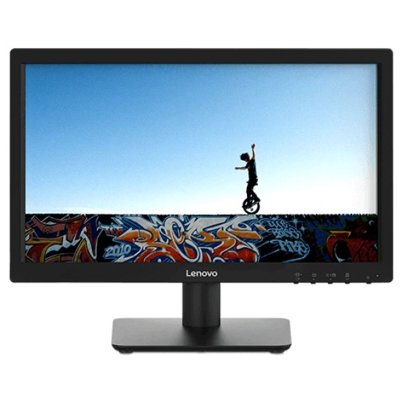 Màn hình LCD LENOVO 18.5