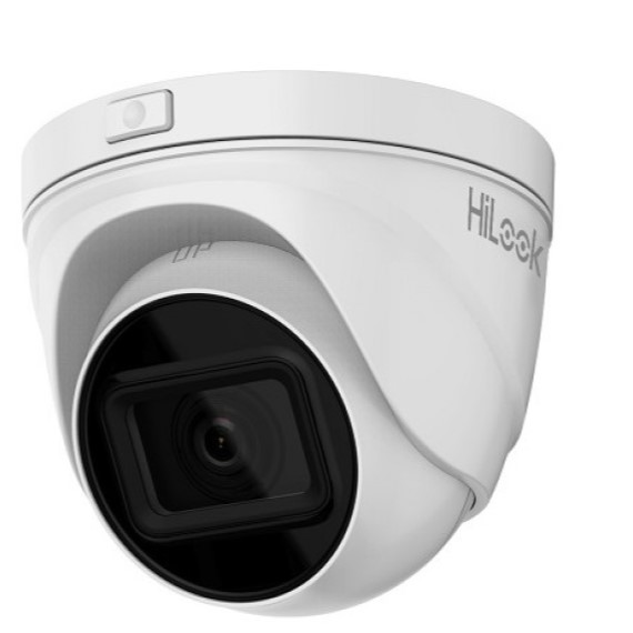 Camera giám sát Hilook IPC-T651H-Z