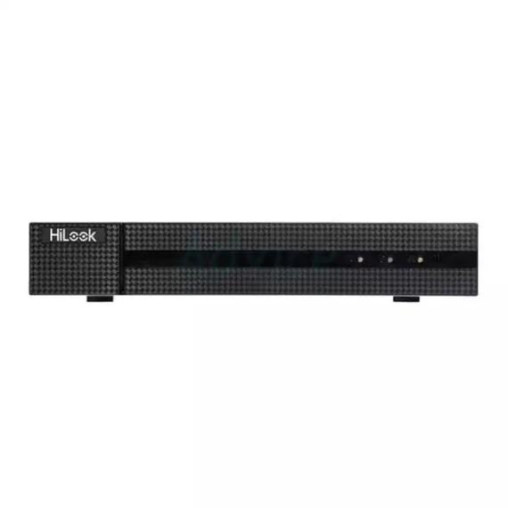 Đầu ghi hình HDTVI 4 kênh HiLook DVR-204G-F1