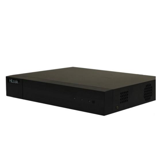 Đầu ghi hình TVI-IP 32 kênh HILOOK DVR-232G-K2