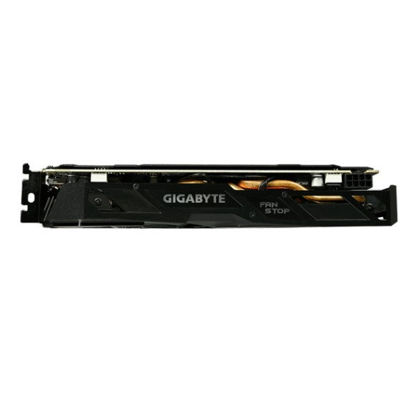 Card VGA Gigabyte GV-RX570GAMING-8GD