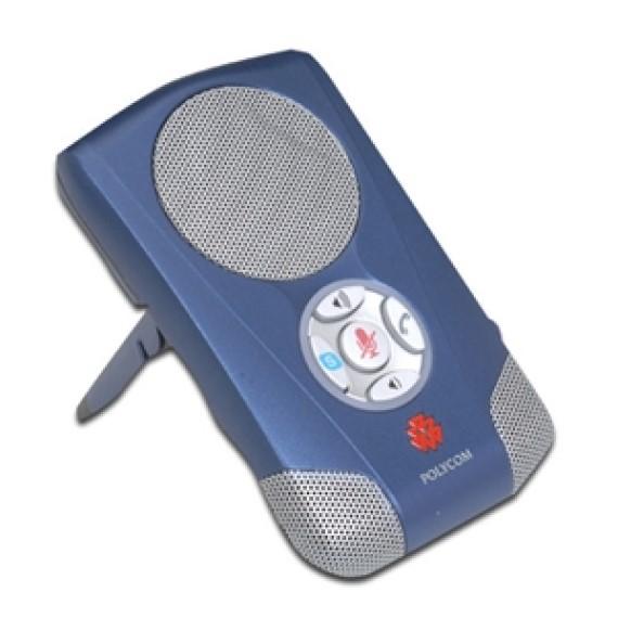 Điện thoại SpeakerPhone POLYCOM CX100