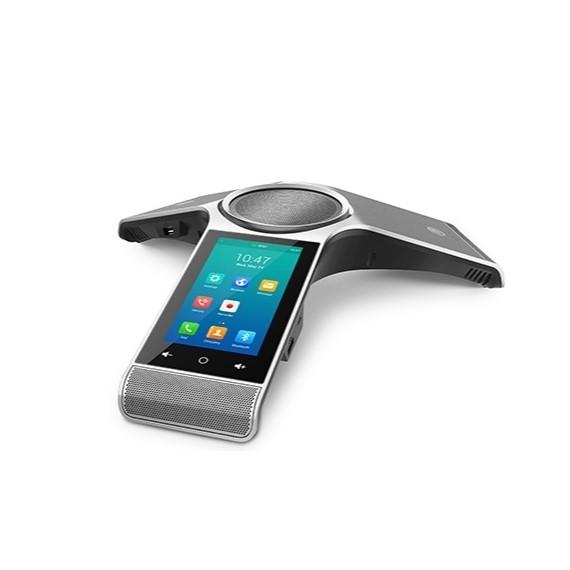Điện thoại hội nghị YeaLink CP960