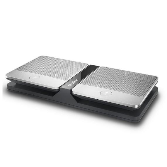 Micro không dây YeaLink CPW90