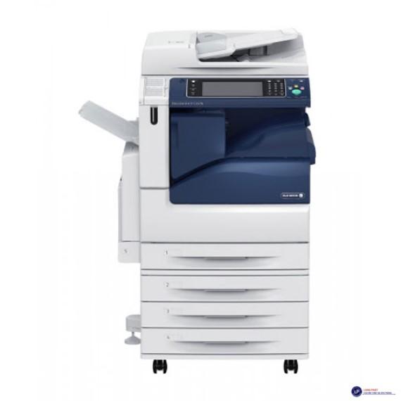 Máy photocopy đen trắng FUJI XEROX Docucentre V3065 CPS