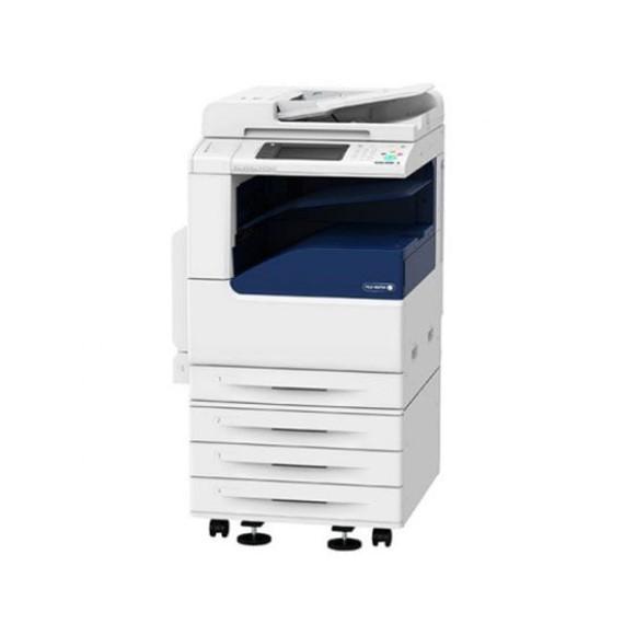Máy photocopy đen trắng FUJI XEROX Docucentre V4070 CPS