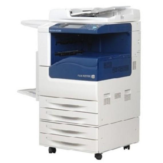 Máy photocopy đen trắng FUJI XEROX Docucentre V5070 CPS