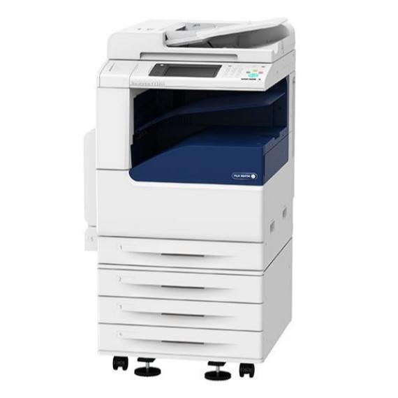 Máy photocopy đen trắng FUJI XEROX Docucentre V6080 CP