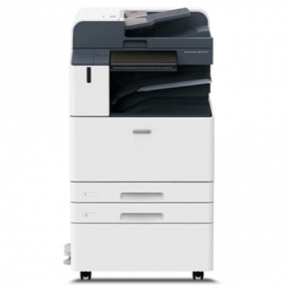 Máy photocopy màu FUJI XEROX Docucentre VII2273 CP