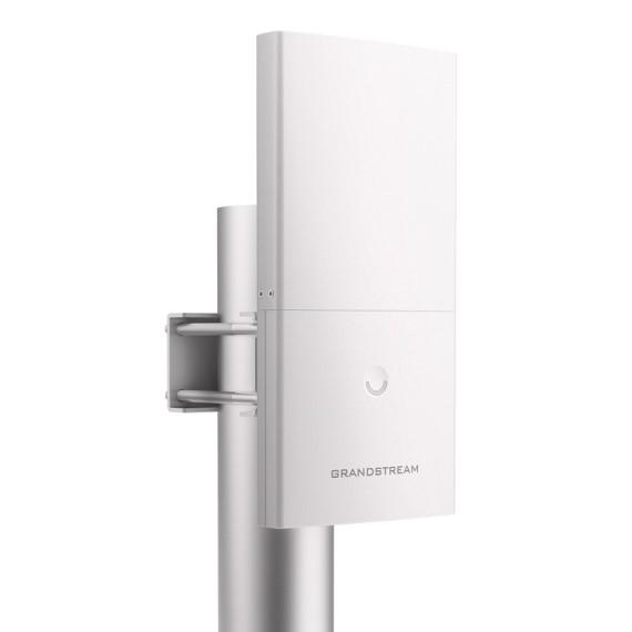 Bộ Phát Wifi Grandstream GWN7600LR