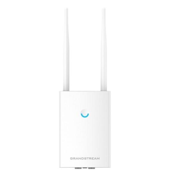 Thiết bị Wifi Access Point Grandstream GWN7605LR