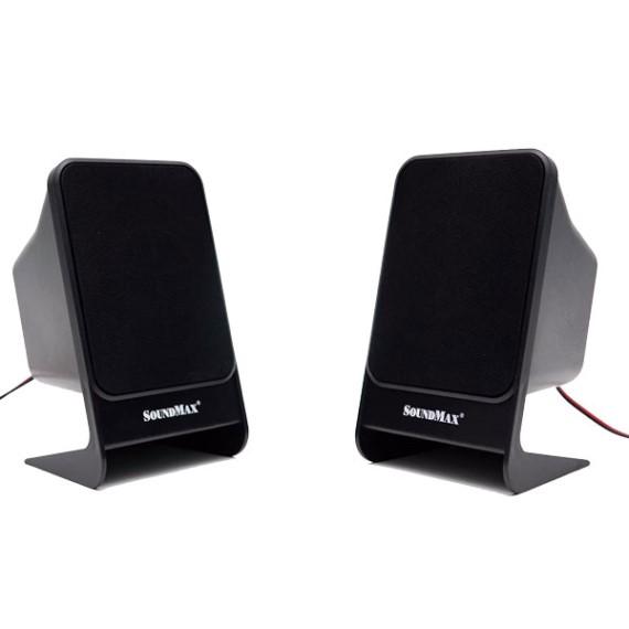 Loa SoundMax A710