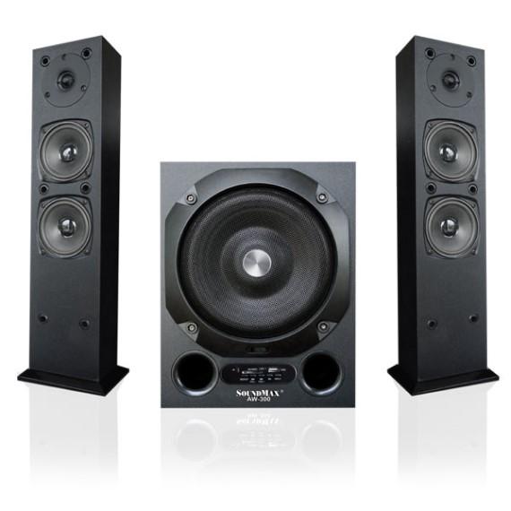 Loa SOUNDMAX AW300