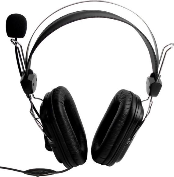 Tai nghe Soundmax AH-304