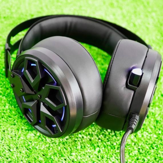 Headphone Soundmax AH-330