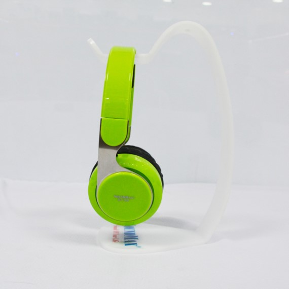 Tai Nghe HeadPhone Soundmax BT-100