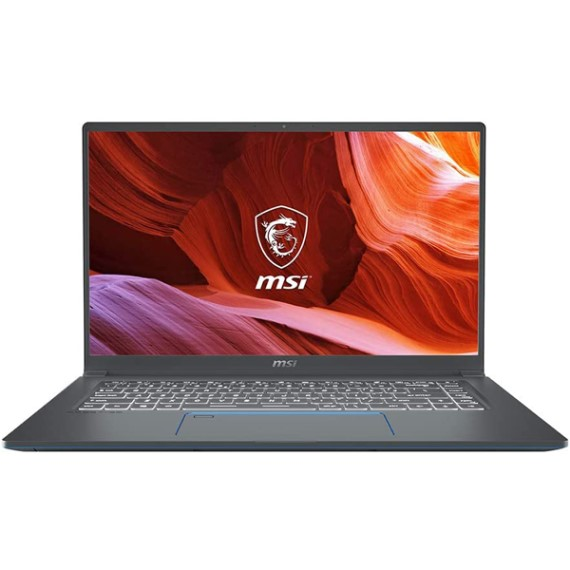 Laptop MSI Modern 14 A10RB-888VN (XÁM)