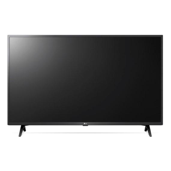 Tivi LG 43inch Full HD 43LK57GV