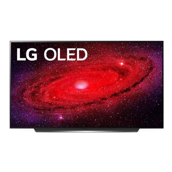 Smart OLED TIVI 65 INCH LG OLED65CXPTA (65CXPTA)