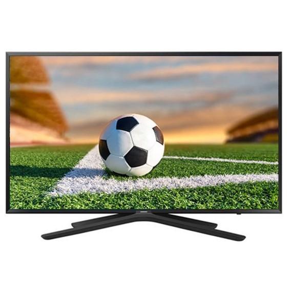 Smart Tivi Samsung 49 inch UA49N5500