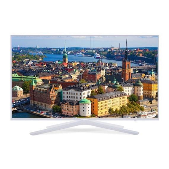 Smart Tivi Samsung 49 inch UA49N5510