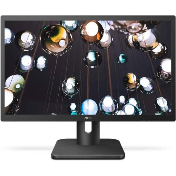 Màn hình Dell E2220H