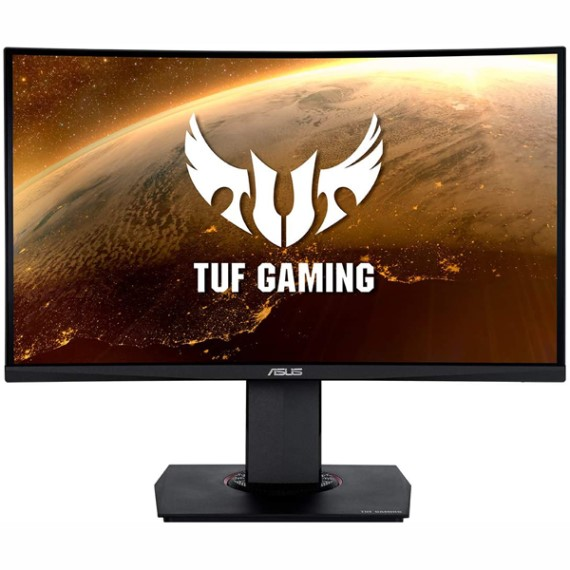 Màn hình cong ASUS TUF Gaming VG24VQ