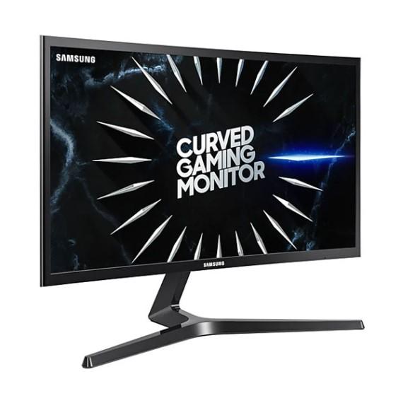 Màn hình Cong Samsung LC24RG50FQEXXV