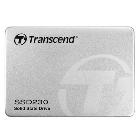 Ổ cứng SSD 256GB Transcend 230S