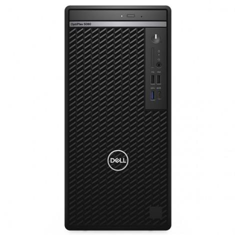 Máy bộ Dell OptiPlex 5080MT 70228812
