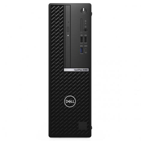 Máy bộ Dell OptiPlex 5080SFF 42OT580003