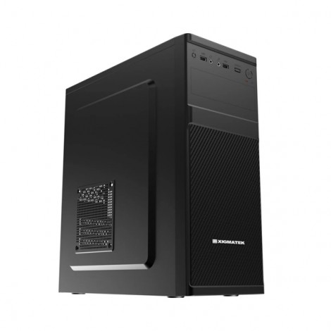 Case Xigmatek XA-20 (ATX)-EN46072