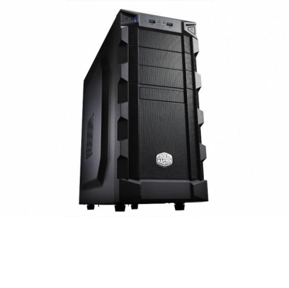 Case Cooler Master RC K280