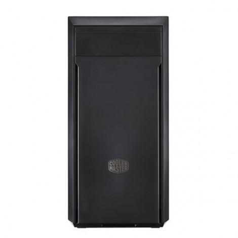 Case Cooler Master MASTER BOX LITE 3 - no window