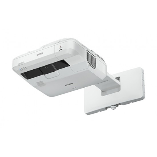 Máy chiếu Laser EPSON EB-700U