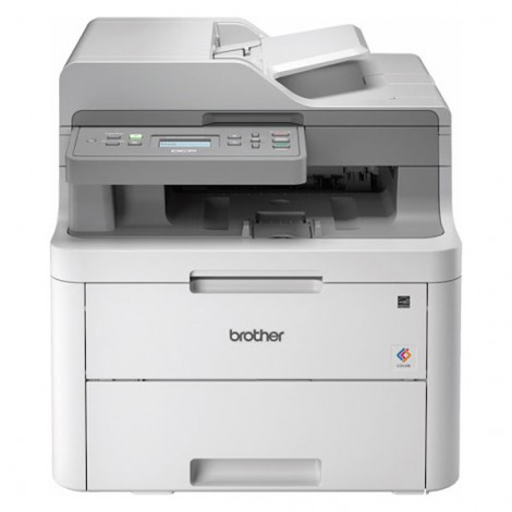 Máy in Brother Brother DCP L3551CDW