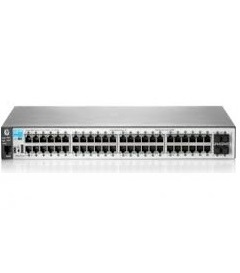 HP Aruba 2920-48G Switch (J9728A)